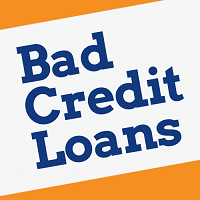 Online Personal Loans for Bad Credit