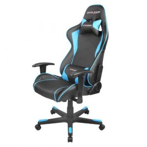 gaming esports office chairs