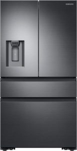 best french door counter depth refrigerator